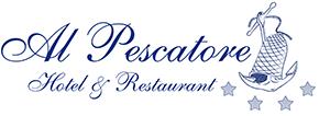 Al Pescatore  Hotel & Restaurant Gallipoli